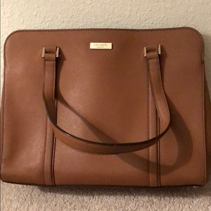 Kate Spade Purse with dust bag